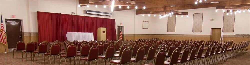 Conference center, conference rooms, conference room rental, meeting space, family reunion, wedding ballrooms, wedding venues
