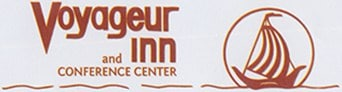 Voyageur Inn Logo