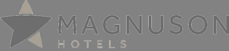 Book A Voyageur In Hotel Room Through Magnuson